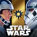 جنگ ستارگان - فرمانده