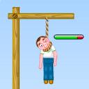 نجات از طناب دار