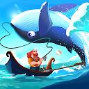 بازی برو ماهیگیر