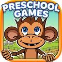 بازی های آموزشی پیش دبستان