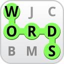 کلمات