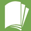نرم افزار کتابخوان - دانلود رایگان کتاب