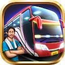 اتوبوس اندونزی