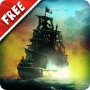 دزدان دریایی - آزمایش نیرو