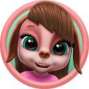 ماشا سگ - حیوان مجازی من