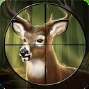 بازی شکار