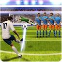 پنالتی جام جهانی