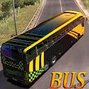 بازی شبیه ساز اتوبوس