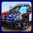 بازی پلیس شهر بیزار از جنایتکار