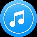 نرم افزار موزیک پلیر