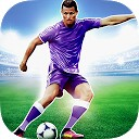 باشگاه جام جهانی فوتبال 17