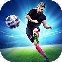 ضربه آزاد لیگ جهانی فوتبال
