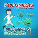 پیش بینی امراض - بیماری های عفونی