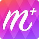 میکاپ پلاس - دوربین میکاپ