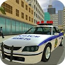 پلیس جنایی میامی