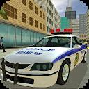بازی پلیس جنایی میامی
