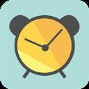 میمیکر آلارم - ساعت زنگی