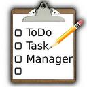 مدیریت لیست فعالیت ها