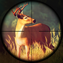 شکار گوزن 2018