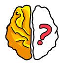 بازی خروج مغز -  آیا می توانید از آن عبور کنید