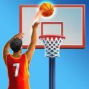 ستارگان بسکتبال