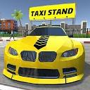 شبیه ساز راننده تاکسی