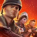 بازی طلوع جنگ جهانی