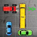 پارکینگ ماشین