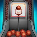 پادشاه بسکتبال جهان