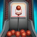 بازی پادشاه بسکتبال جهان