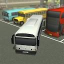 پادشاه پارکینگ اتوبوس