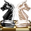 سلطان اساتید شطرنج