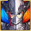 جنگ های پادشاهی