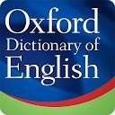 فرهنگ لغت انگلیسی آکسفورد - رایگان