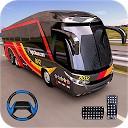 عرصه سوپر اتوبوس - شبیه ساز اتوبوس مدرن
