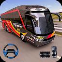 بازی عرصه سوپر اتوبوس - شبیه ساز اتوبوس مدرن