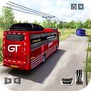 شبیه ساز رانندگی اتوبوس شهر