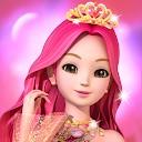 بازی لباس شاهزاده خانم - راز جوجو