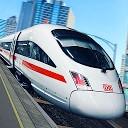 شبیه ساز قطار شهر 2020 - بازی رایگان قطار