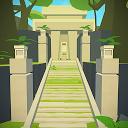 بازی دور بعدی 2 - فرار از جنگل