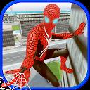 پسر عنکبوتی 2
