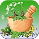 داروخانه همراه - طب سنتی و داروهای گیاهی و دمنوش