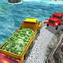 شبیه ساز رایگان راننده کامیون