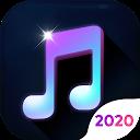 موسیقی رایگان - پخش کننده MH