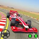 مسابقات اتومبیلرانی فرمول یک - بازی های جدید اتومبیل 2020