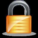 قفل فایل
