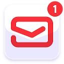 ایمیل من