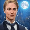 بازی رمز و راز پنهان شهر