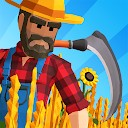 برداشت کن مزرعه خود را مدیریت کنید