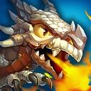 برخورد اژدها
